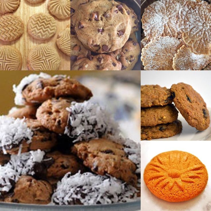 29 best the diabetic pastry chef sugar free diabetic gift baskets sugar free gluten free cookies negle Gallery