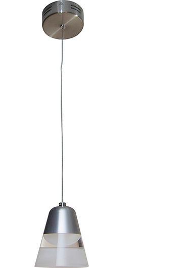 Luzen LED Pendant, Pendants, Contemporary, New Zealand's Leading Online Lighting Store
