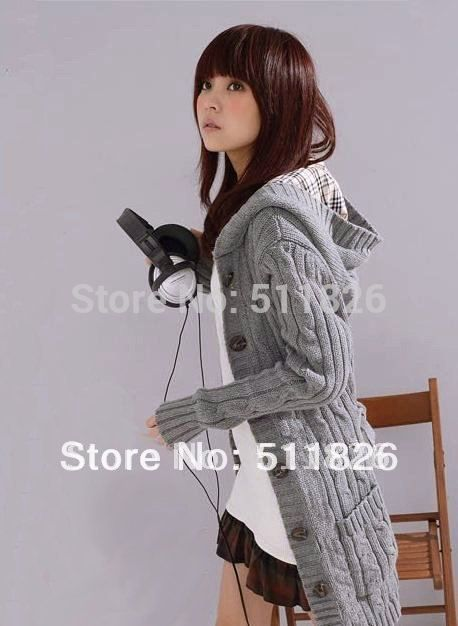 Cheap sweater, Buy Quality coat rack directly from China coats fall Suppliers…