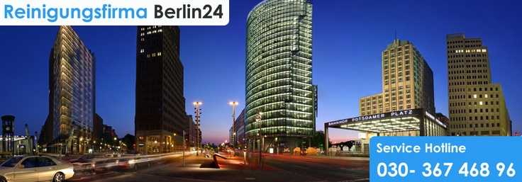 22 best geb udereinigung berlin reinigungsfirma berlin images on pinterest berlin berlin. Black Bedroom Furniture Sets. Home Design Ideas