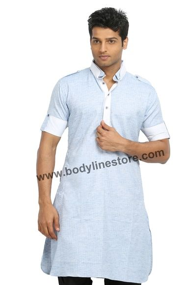 Buy Online Pathani Suits, Pathani Kurta, Pathani Kurta Pajama, Wedding Suits For Men, Dulha Collection For Men Online offered by Bodyline with best prices and free shipping in anywhere in world.