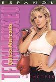 Felicia Mercado: Tecno Boxeo [DVD] [Spanish] [2003]