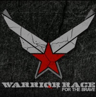 Warrior.co.za obstacle race (6km) Rookie but still awesome