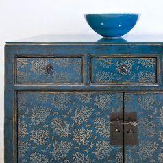 5-Coral-Craft-Furniture-stencil-MAIN