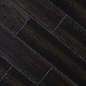 17 Best Images About Flooring On Pinterest Tile Looks