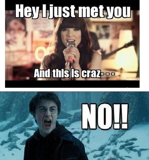 meme.: Laughing, Funny Pictures, Giggl, Hahahahaha, Pinterest Stuff, Songs Hye-Kyo, Harry Potter Memes Funny, Random Things I Want, Favorite Funny