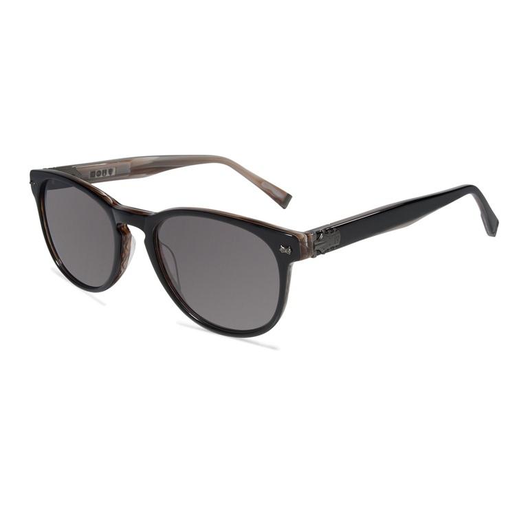 //: Things Fashion, Accessories Spotlight, Fashion Faded, Varvatos Sunglasses, Men Black, Eye Wear, Men'S Black, My Style, V774 Sunglasses