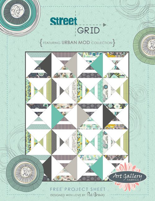 Quilting Grid Patterns : 74 best images about Crafts - Quilts - Male on Pinterest Quilt, Mulholland drive and Squares