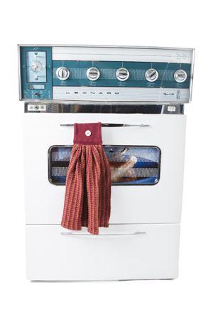 Nos pratiques serviettes à mains, faites sur nos métiers à tisser traditionnels, au Québec!