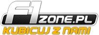 Jesteśmy na @F1zone_pl http://f1zone.pl/news/15968/fundacja_wierczuk_race_promotion_wspiera_uczniowski_klub_ze_skwierzyny.html