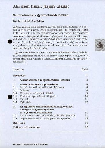 C2-5 - Aki nem hiszi, járjon utána - Angela Lakatos - Picasa Webalbumok