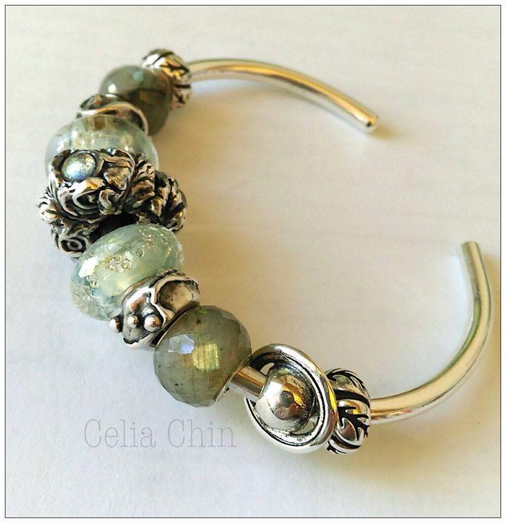 38++ Jewelry stores belden village mall information