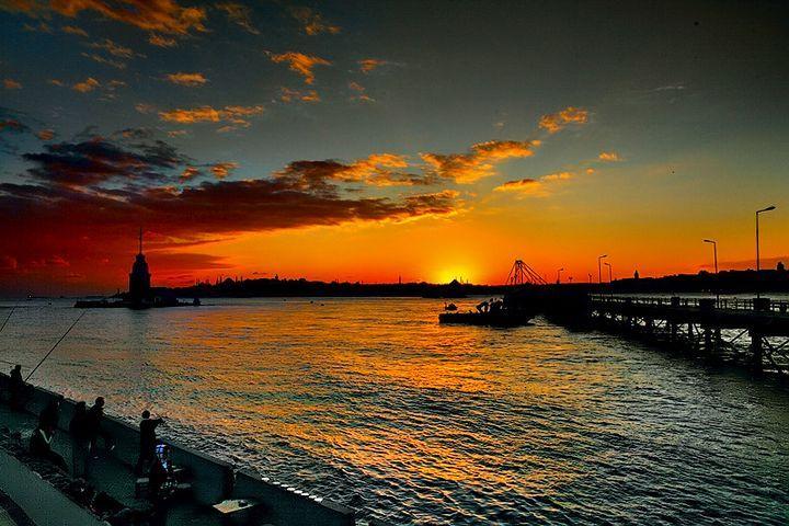 istanbul-19.jpg (720×480)