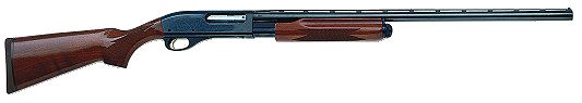 Remington 870 Wingmaster 28 25 LW ST