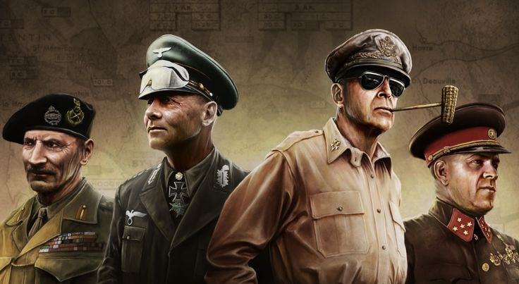 hearts of iron iv widescreen retina imac