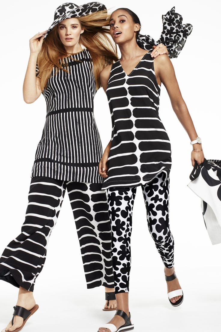 Marimekko for Target [Photo: Courtesy]