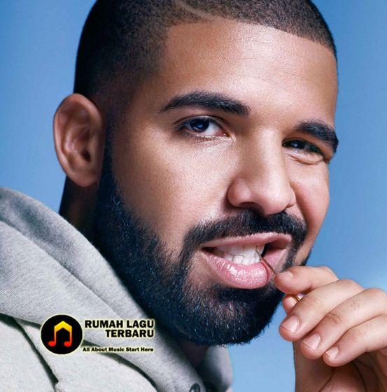 Lahir di Kanada pada tanggal 24 Oktober 1986, rapper, penyanyi, song writer, produser rekaman, dan juga actor ini memiliki nama asli Aubrey Drake Graham. Drake, Biodata Lengkap Drake, Profil Drake, Data Lengkap Drake, Drake Profile, Drake Biography, Biografi Drake, Biodata Artis Terlengkap