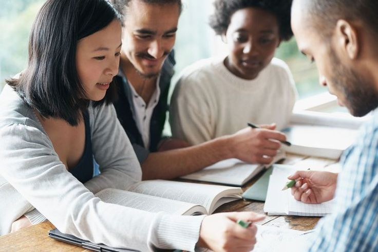 Here's a elementary level syllabus for English learners in the workplace