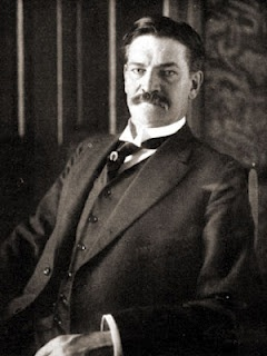 (Colonel Archibald Gracie) Sadly, after this fifty-three year old survived the harrowing experience of being pulled under as Titanic sank, he died only eight months later, the last chapter of his account unwritten. It is said that he never recovered fully either emotionally or physically from his experience.