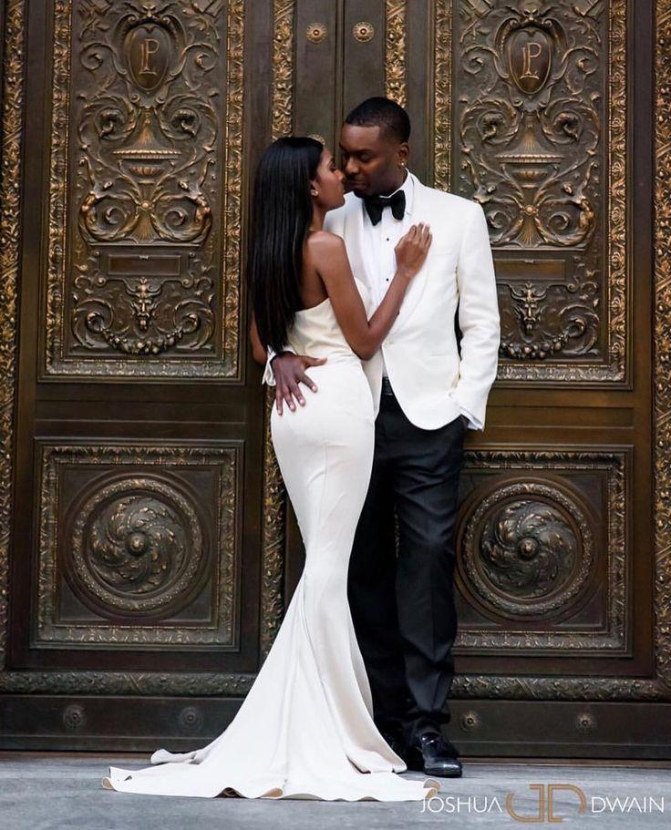 African American Wedding Ideas: 25351 Best African And African American Wedding Ideas