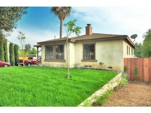 Property 410 east arrow highway claremont ca 91711 for Home decor 91711