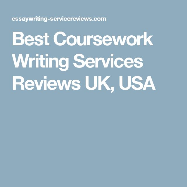 best essay writing service reviews images essay best coursework writing services reviews uk usa paper writing serviceterm