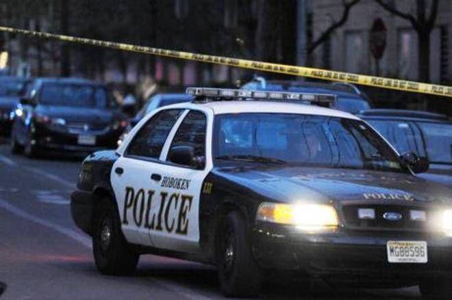 AMERICA Una giovane ragazzina di dodici anni è stata uccisa, con un colpo di pistola, da un coetaneo. Secondo una prima ricostruzione