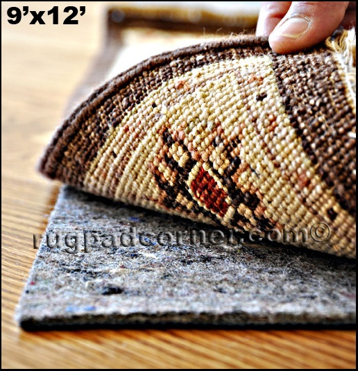 18 Best Images About Rug Pads And Furniture Grippers On