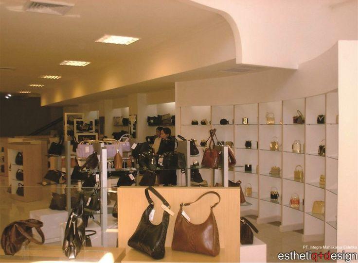 9 Tips interior design retail