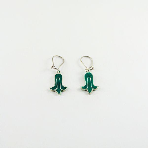 Lale (Tulip) - ZFRCKC Jewelry Design - www.zfrckc.com