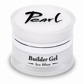 Builder Gel - Ice Blue - Pearlnailshop.ro - 19 lei 5ml