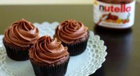 Coberturas de chocolate veganas (sem leite ou lactose) ⋆ Blog do Cupcake