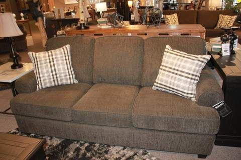 2285 Sofa