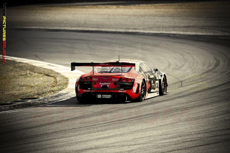 #Audi #WRT #Champion #24H #Zolder #LoekPicturesBelgium