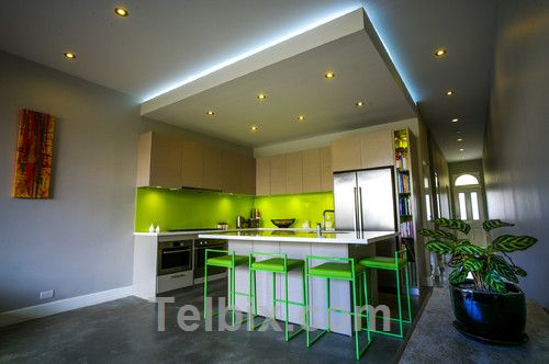Step by Step – How To Choose Environmental LED Globes For Homes  See more at our website www.Telbix.com