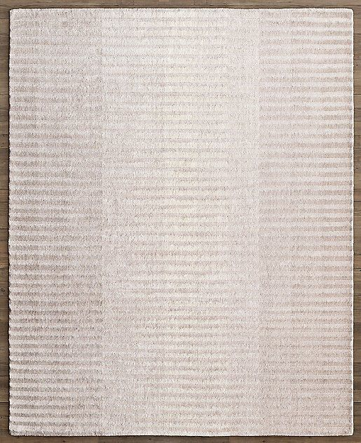 Bed Bath And Beyond Area Rugs Roselawnlutheran Earth Tone: 71 Best RUG - Family Room Nook Images On Pinterest