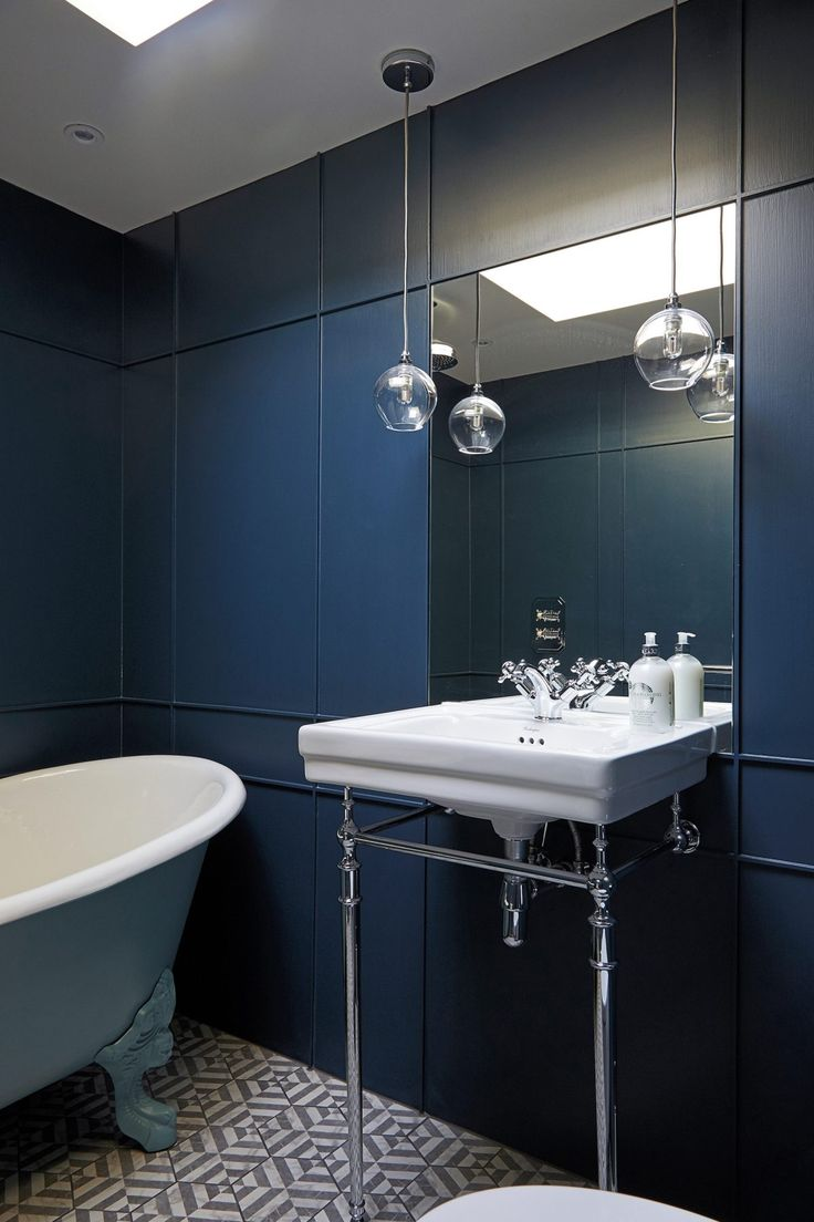 161 best Bathrooms images on Pinterest | Bathroom, Bathrooms and ...