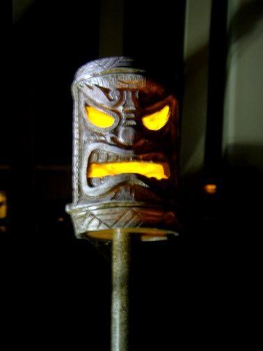 outdoor torch lighting. solar tiki torch lights outdoor lighting