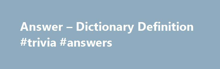25+ best ideas about Dictionary Definitions on Pinterest | Bad definition, Fantastic synonym and ...