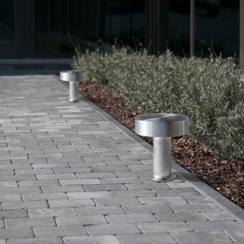 Best 25 luminaire ext rieur ideas on pinterest for Luminaire exterieur allee