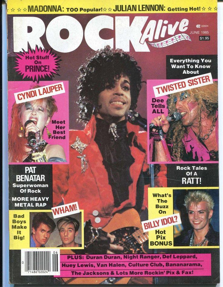 prince-cover-of-june-1985-rock-alive-magazine-d546b0f213cbe0e8318741fd4d380177.jpg (1245×1600)