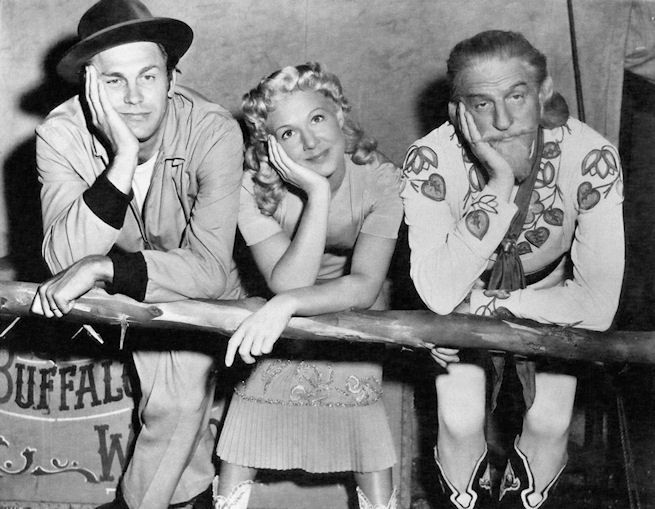 17 Best images about Betty Hutton on Pinterest | Press ...