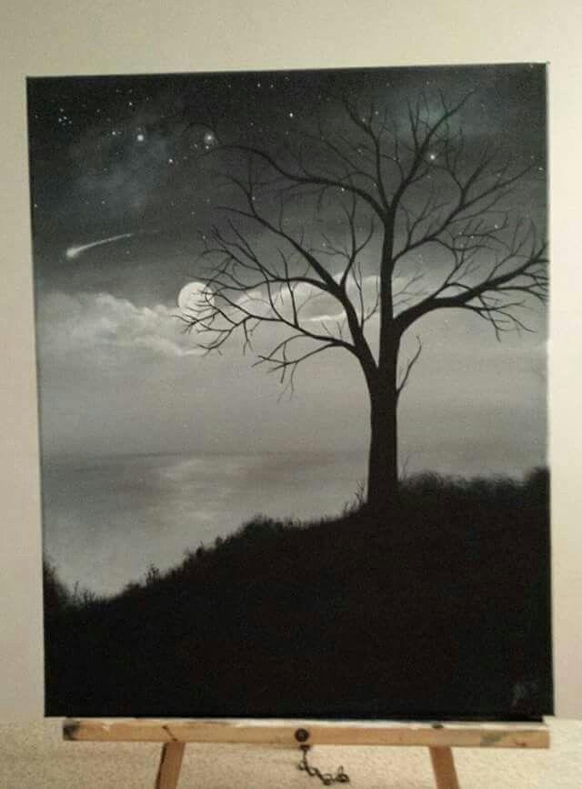 29 best Paintings by J Baldwin-Cape Breton Artist/ Graphic ...