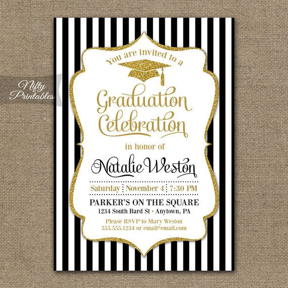 21St Bday Invitations as adorable invitation layout