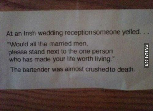Best Wedding Insurance Ireland: 1000+ Ideas About Irish Jokes On Pinterest