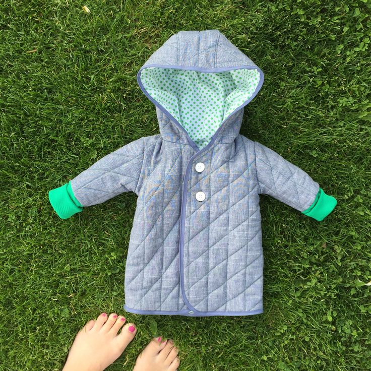 38 best sewing images on pinterest free pattern sewing for Boden quilted jacket