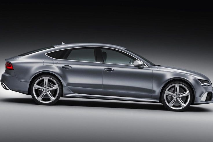 RS7 Sportback Audi price - http://autotras.com