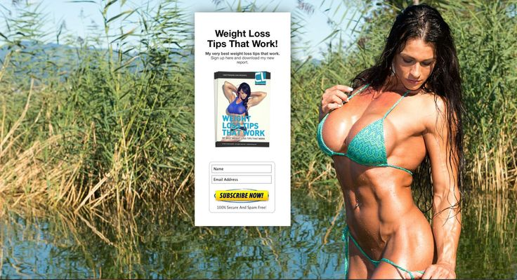 free weight loss trainer