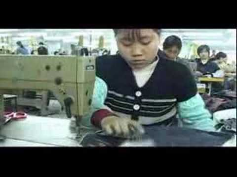 china blue documentary Tag: bbc greece bankruptcy  the documentary follows a group of primary school children over the course of a year as they learn to read some of them make a.