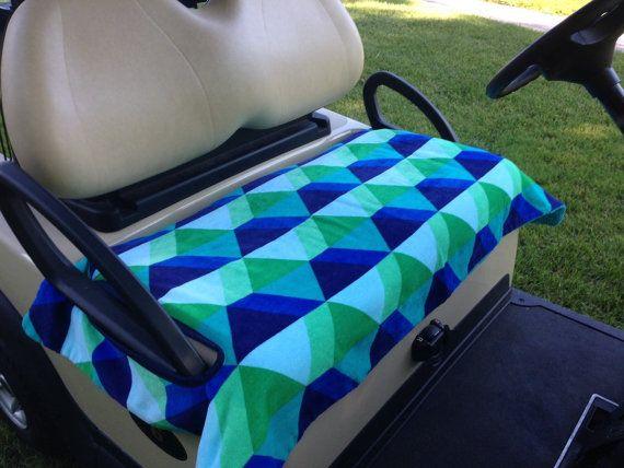 Margaritaville Car Seat Covers
